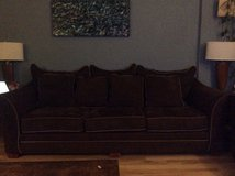 Sofa -good condition in Stuttgart, GE