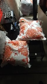 Home Goods Pillows in Vacaville, California