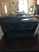 HP Office Jet 6962 ALL IN ONE in Fort Bliss, Texas