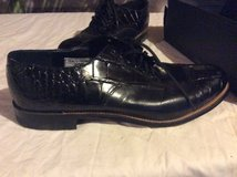 Stacy Adams shoes in Fort Campbell, Kentucky