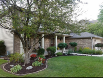Beautiful Home For Sale in Naperville, Illinois