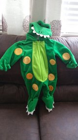Baby costume in Chicago, Illinois