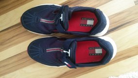 Tommy Hilfiger Ladies shoes in Bowling Green, Kentucky