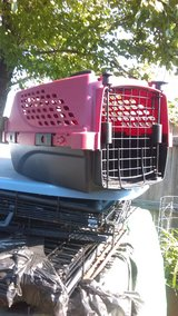 pet carrier in Lawton, Oklahoma