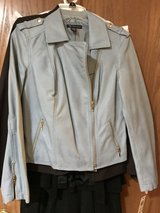 INC jacket NWT in Joliet, Illinois