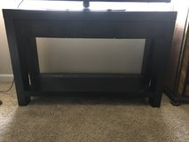 Tv Stand w/3 storage drawers!!! in Camp Pendleton, California