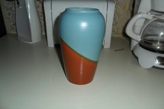"""7"""" vase in Fort Campbell, Kentucky"""