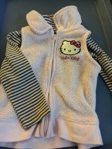 2T Hello Kitty shirt and vest in Naperville, Illinois