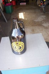 THE FORGE BREW HOUSE 64 OZ. BOTTLE in Naperville, Illinois