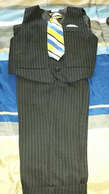 suit for kids. 3T in Naperville, Illinois