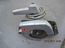 Black & Decker Circular Saw in Vacaville, California
