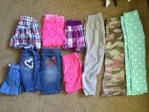 Huge Lot of Girls Clothes (Price Lowered again!) in Okinawa, Japan