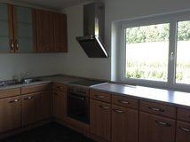 beautiful large, newly renovated apartment rental in freihung in Grafenwoehr, GE