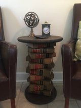 Side table in Montgomery, Alabama