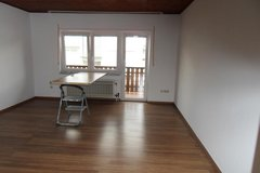 Apartment in Ramstein for rent in Baumholder, GE