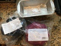 Pampered Chef lot new in Saint Petersburg, Florida