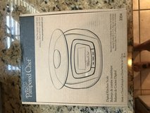 Pampered chef digital kitchen scale new in Saint Petersburg, Florida
