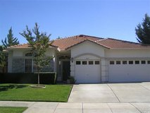 Home for Sale by Owner in Fairfield, California