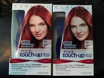 Clairol Root Touch Up in 29 Palms, California