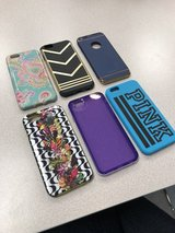 iPhone 6/7 cases in Naperville, Illinois