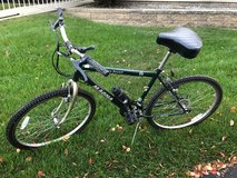 Mens Bicycle in Naperville, Illinois