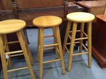 Bar Stools in Camp Lejeune, North Carolina
