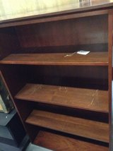 Bookcase Shelf in Camp Lejeune, North Carolina