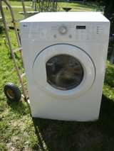 LG Dryer in Pleasant View, Tennessee
