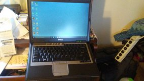 Dell Laptop in Fort Leonard Wood, Missouri