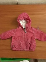 Baby Girl Jacket in Naperville, Illinois