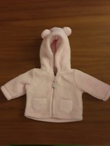 Baby Coat in Naperville, Illinois