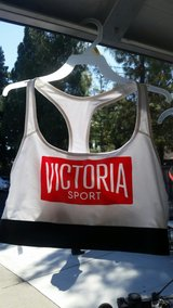 Victoria Secret Sports Bra in Vacaville, California
