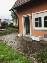 3 Bed House in Edelsfeld in Grafenwoehr, GE