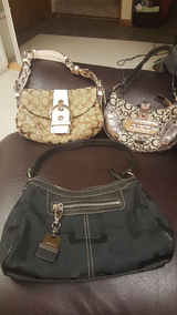 Coach Guess Nine West in Orland Park, Illinois