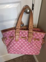 large dooney bourke in Pleasant View, Tennessee