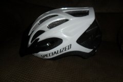 specialized bicycle helmet in Fort Campbell, Kentucky