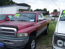 3 FOR 3950 EACH BLOW OUT MUST GO~REDUCED~ in Camp Lejeune, North Carolina