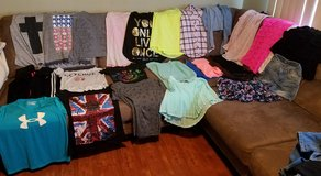 Girls & juniors clothes in Fort Knox, Kentucky