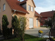 House for rent in Seugast near Freihung in Grafenwoehr, GE