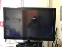 Colby 40 inch TV in Fort Hood, Texas