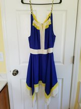 EXCELLENT CONDITION! Summer Dress in Fort Campbell, Kentucky