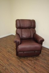 La-Z-Boy Recliner in CyFair, Texas