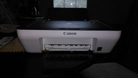 Canon Pixma MG-3022 All in one printer, copier, fax and scanner in Gainesville, Georgia
