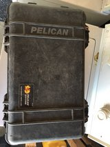 pelican case 1510 in 29 Palms, California