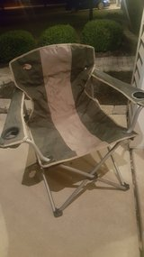 Chairs in a bag ...set of 2 in Westmont, Illinois