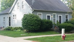 Apt for rent in Naperville, Illinois