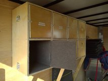 cabinet units in Fort Leonard Wood, Missouri