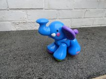 Fisher Price mazing Elephant in Lakenheath, UK