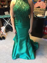 NWT Prom Dress in Elgin, Illinois
