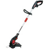 CRAFTSMAN  ELECTRIC WEEDEATER in Katy, Texas